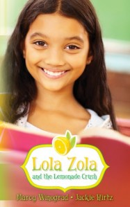 lola-zola-and-the-lemonade-crush1-e1339630934348