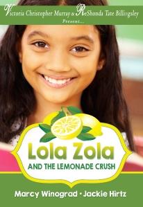 Lola Zola